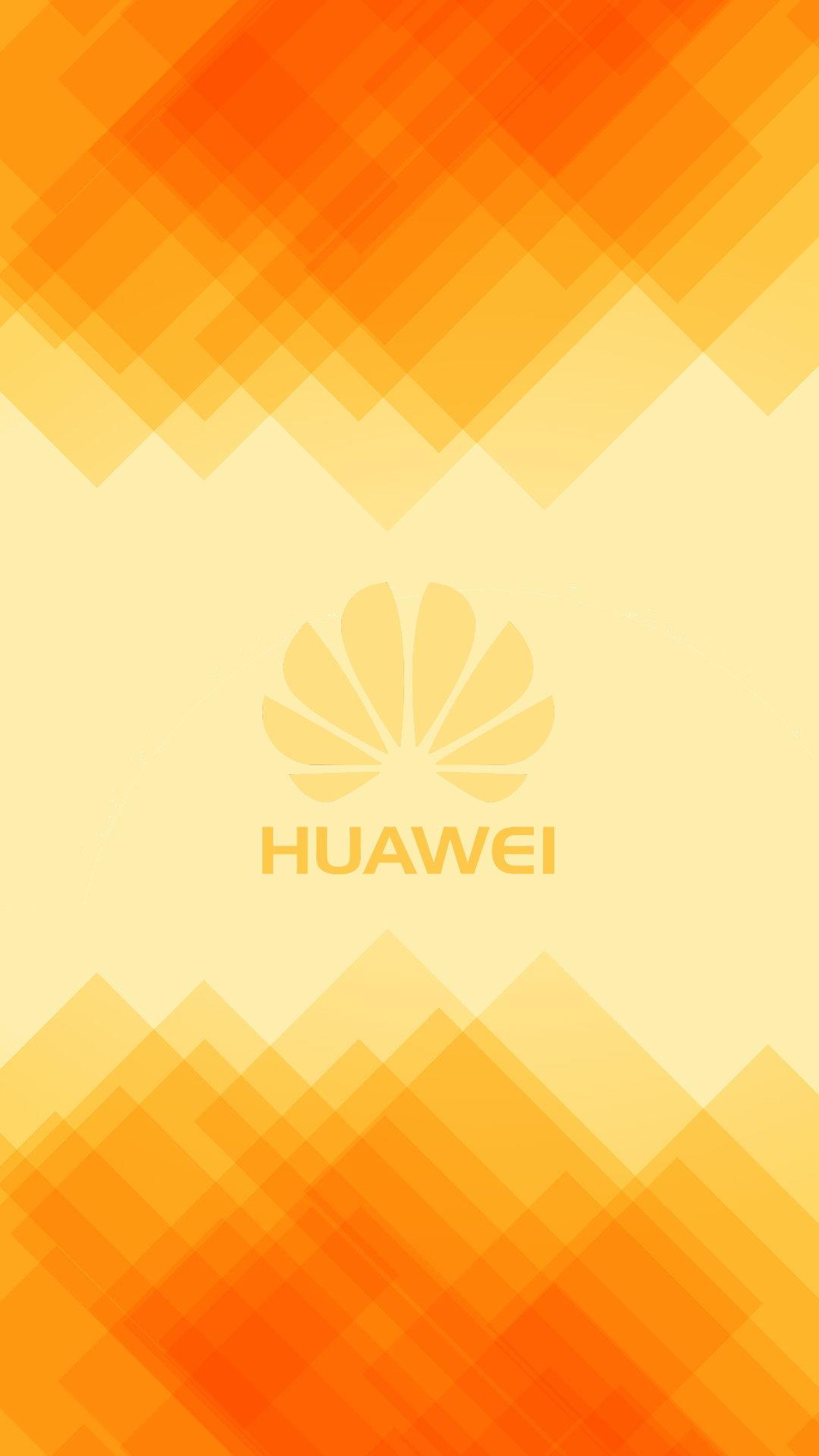 Fond D Ecran Huawei P10 Lite