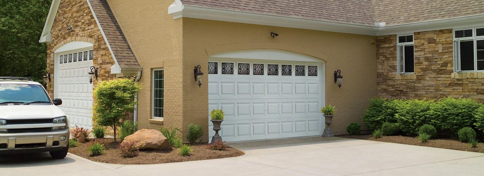 Garage Door Opener Repair Technicians On Carter Dr.