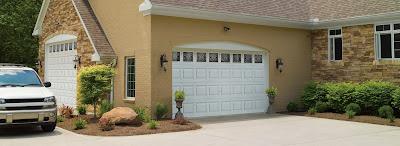 garage door spring repairs los angeles