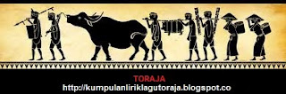 Downloa Lagu Toraja 2016