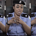 No officer has the right to check your mobile phone' - Lagos Police PRO, Dolapo Badmus