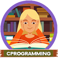 Learn C Programming Language