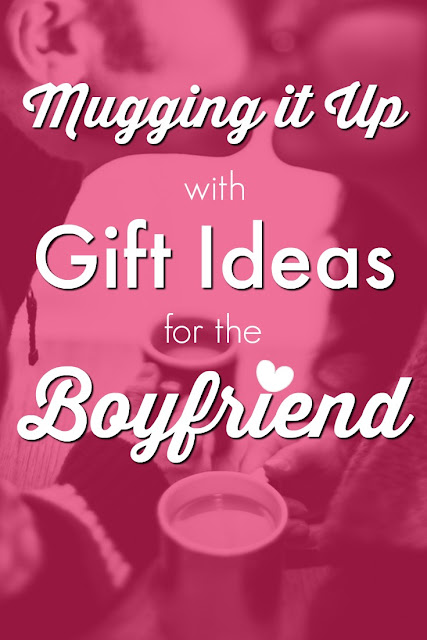 gift-idea-boyfriend-mugs