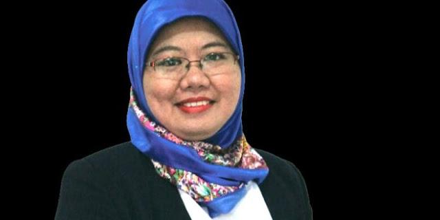 Siar Anggretta Bicara Potret Gerakan Keislaman di Deli Serdang
