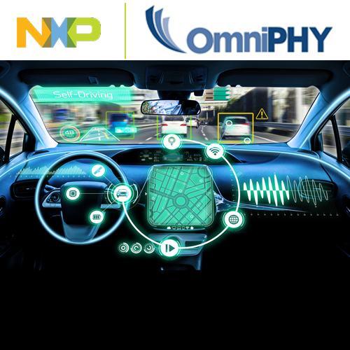 2x Car Vehicle Battery Terminal Post Adapter Shim ELUS