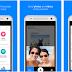 تنزيل فيس بوك مسنجر Facebook Messenger و دروب بوكس Dropbox اخر اصدار