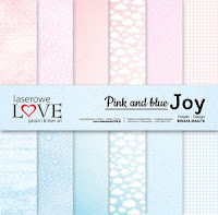 https://cherrycraft.pl/pl/p/Zestaw-papierow-30x30-PINK-AND-BLUE-JOY-LaseroweLOVE-/3180