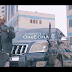 NEW VIDEO | CHIDI BEENZ - Govinda