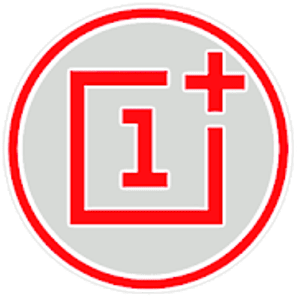 FLUOXYGEN – ICON PACK v2.6 [Patched] APK