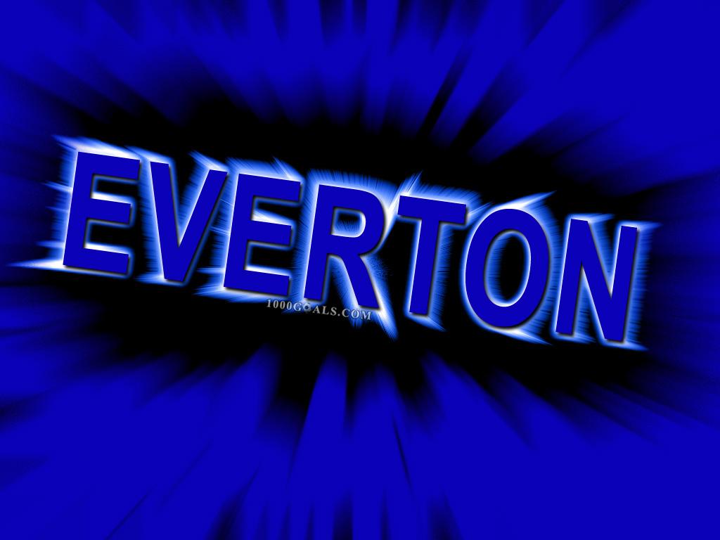 Pinterest Wallpaper Quotes Pap 233 Is De Parede Everton Wallpapers De Times