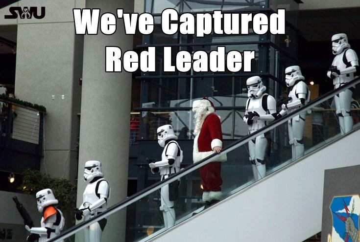Caption Contest Winners   12/6/12   The Star Wars Underworld
