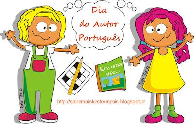 Sabe Mais k(que) os teus Pais - Paulo Freixinho - Sílvia Alves - Del Toro