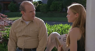 10 things i hate about you-larry miller-julia stiles