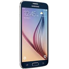 Samsung G920A Galaxy S6 AT&T USA Full File Firmware