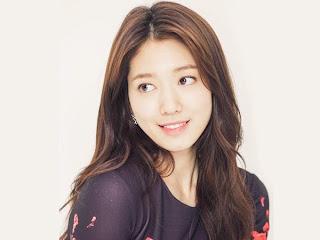 Biodata Lengkap Park Shin Hye Dan 55 Fakta Uniknya