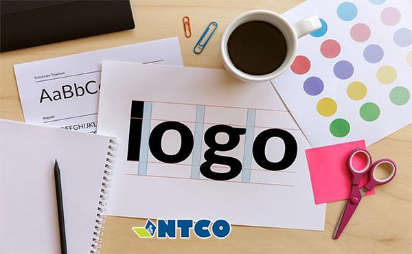 Làm thế nào để thiết kế logo thành công - 261820