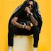 AUDIO : Rj The Dj (Romy Jons) ft Barakah The Prince, Fid Q & Ruby – Bora Iwe (Remix) | DOWNLOAD Mp3 SONG