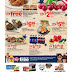 Giant Food Weekly Ad June 22 - 28, 2018