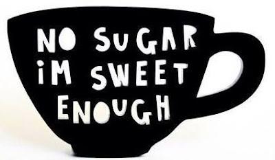 Challenge sans sucre : le bilan