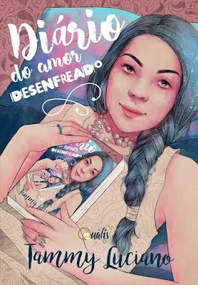 Leio na Rede, Gaby Monteiro