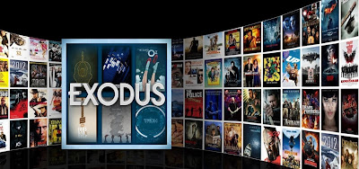 Kodi on Android TV Box and its Addons