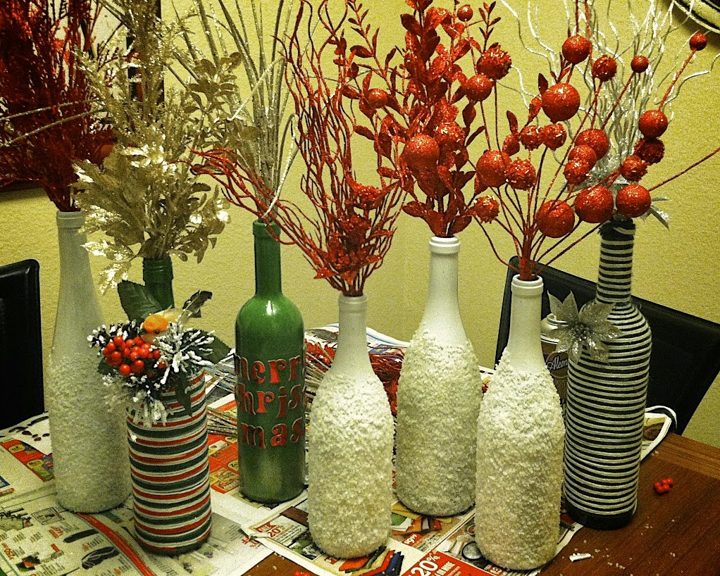Handmade Art And Craft In Faisalabad Home Decor Items