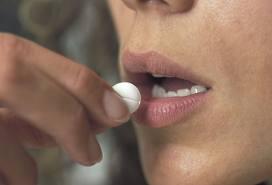 tratamiento-hormonal-FIV