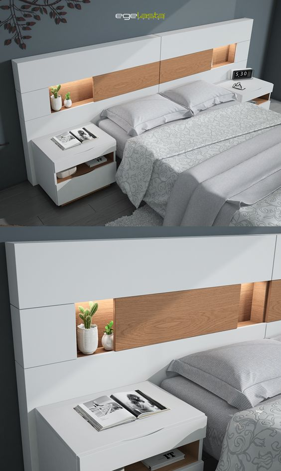 Insanely%2BClever%2BFurniture%2BIncluding%2BStorage%2BSolutions%2Bto%2BOrganize%2BEvery%2BRoom%2Bwww.DecorUnits%2B%25284%2529 Insanely Clever Furniture Including Storage Solutions to Organize Every Room Interior