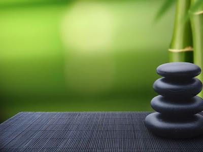 ruh arıtma yöntemi, meditasyon