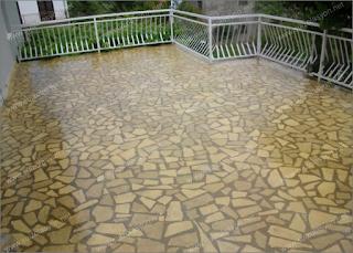 çatı teras depo havuz zemin tank izolasyon yalıtım kaplama onarım bakım tadilat su izolasyonu yalıtım teknikleri izoalsyon şartnameleri yalıtım yapımı ctp polurea poluretan polimer membran likid uygulamalar su sızıntısı problemleri en kaliteli izolasyon çeşitleri nedir izolasyon yönetmeliği resmi gazete