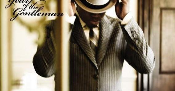 Ishareworld Album Ne Yo Year Of The Gentleman