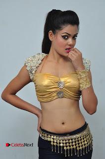 Actress Riya Picture Gallery in Denim Jeans  0009.JPG