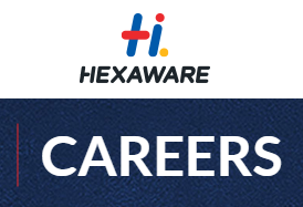 Hexaware Recruitment Process for Off-campus drive