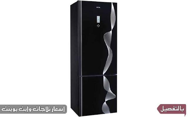 اسعار ثلاجات وايت بوينت 2019 في مصر بجميع الاحجام