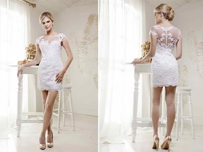 Vestidos%2B2%2Bem%2Bum1 - Uma noiva e 2 vestidos - Vestidos transformáveis 2 em 1