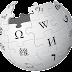 क्या है विकिपीडिया ? What IS Wikipedia.