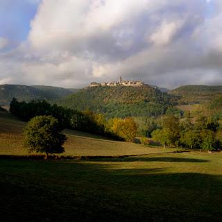 http://www.tourisme-vignoble-bastides.com/fr/organiser/patrimoine-culturel/site-et-monument-historiques-plus-beaux-villages-de-france-ville-0