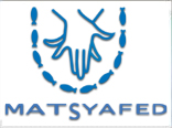 matsyafed jobs, vacancies, fest, employees, directors board, chairman, activities, phone, contact, career, email, website