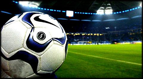 Match en streaming live  en directe
