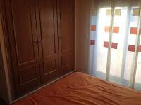 piso en venta paseo del periodista paco pascual castellon habitacion1