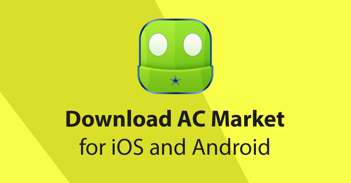play market apk android 10