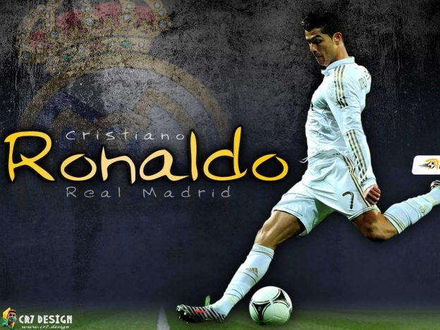ciristiano-ronaldo-wallpaper-design-90