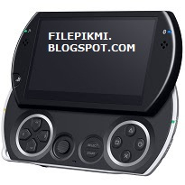 Kumpulan Game PSP PPSSPP ISO