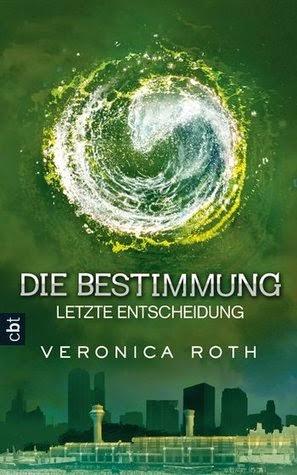 http://lielan-reads.blogspot.de/2015/01/veronica-roth-letzte-entscheidung-die.html