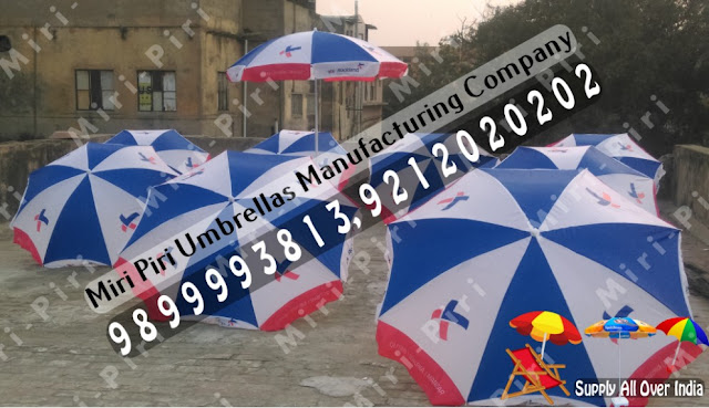 Corporate Umbrellas, Patio Umbrellas Wholesale, Parasols Wholesale, Fashion Umbrellas Wholesale, Clear Umbrellas Wholesale, Wedding Umbrellas Wholesale, Paper Umbrellas Wholesale, Market Umbrellas Wholesale
