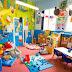 Κλειστοί οι παιδικοί σταθμοί την Τρίτη ανακοίνωσε η ΠΟΕ-ΟΤΑ