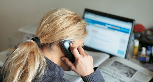 Απίστευτο: Εισπρακτική εταιρεία απειλεί δανειολήπτρια για… 50 ευρώ!