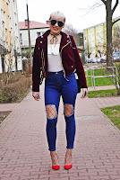 http://www.karyn.pl/2017/03/welurowa-ramoneska-w-kolorze-bordo.html
