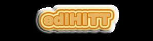 parcerias/tutorial...edihitt