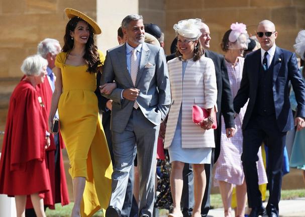 royal-wedding-a-list-celebrity-photos